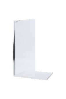 Mira Leap Divider Panel - 800mm