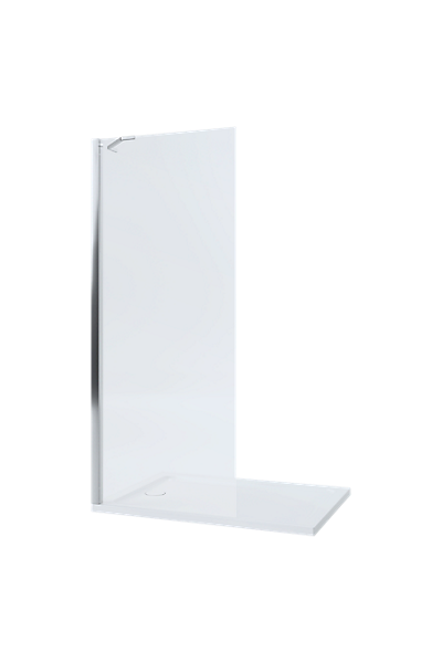Divider Panel - 1000mm