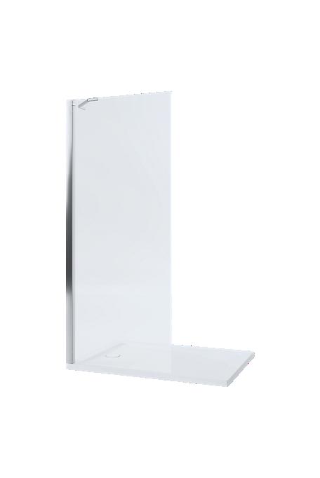 Mira Leap Divider Panel - 900mm