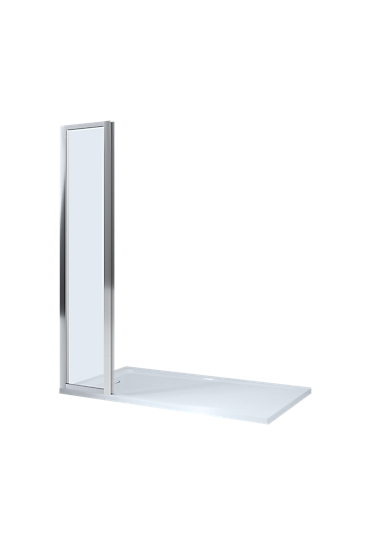 Mira Leap Inline Panel - 400mm