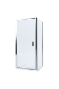 Mira Leap Pivot Door - 900mm