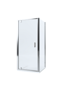 Mira Leap Pivot Door - 760mm