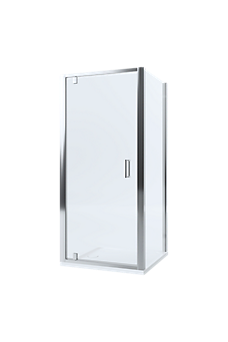 Mira Leap Pivot Door - 800mm