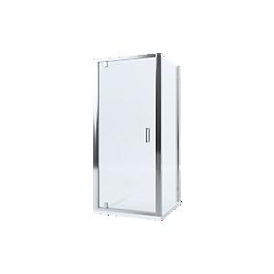 Mira Leap Pivot Door - 760mm