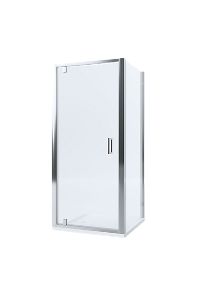 Pivot Door - 900mm