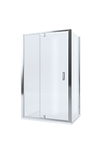 Mira Leap Pivot Door - 1200mm