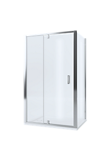Mira Leap Pivot Door - 1200mm