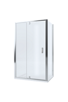 Mira Leap Pivot Door - 1000mm