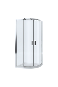 Mira Leap Quadrant Doors