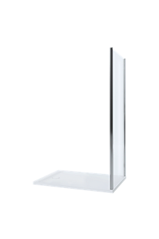 Mira Leap Sliding Door - 1200mm