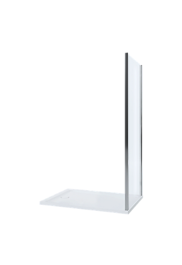 Mira Leap Side Panel - 800mm