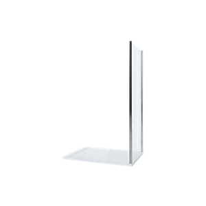 Mira Leap Side Panel - 900mm