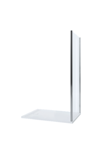 Mira Elevate Side Panel - 900mm