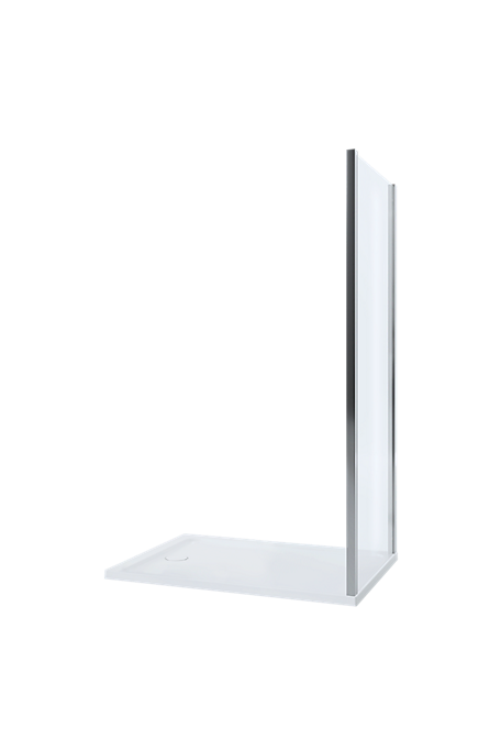Mira Elevate Side Panel - 800mm