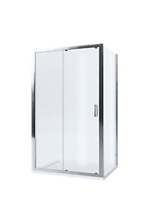 Mira Leap Sliding Door - 1100mm