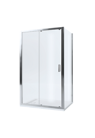 Mira Leap Sliding Door - 1000mm