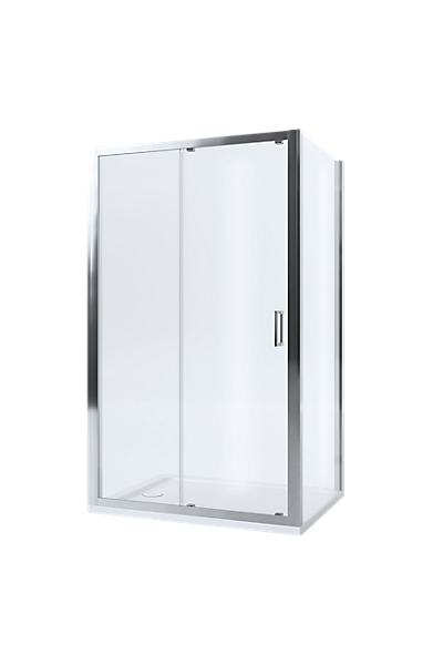 Mira Leap Sliding Door - 1400mm