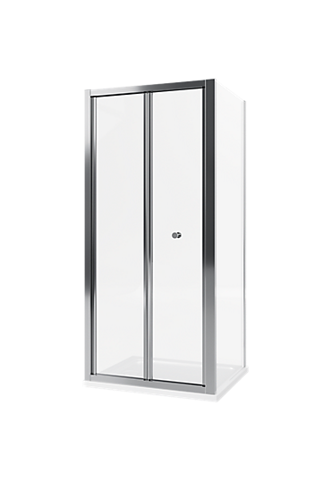 Mira Elevate Bi-fold Door - 900mm