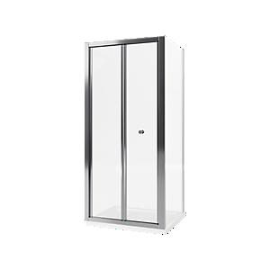 Mira Elevate Bi-fold Door - 900mm