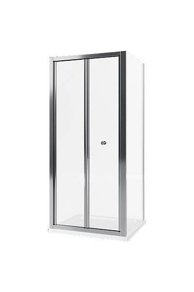 Mira Elevate Bi-fold Door - 1000mm