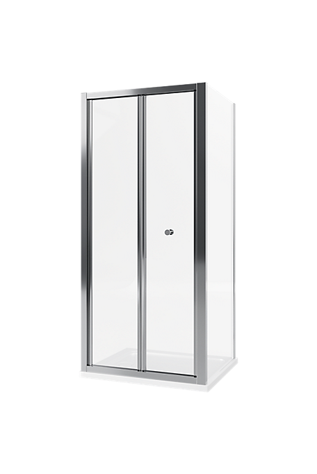 Mira Elevate Bi-fold Door - 1000mm