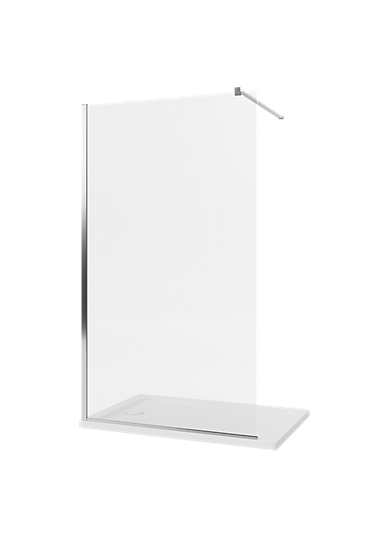 Mira Elevate Divider Panel - 1200mm
