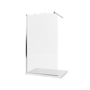 Mira Elevate Divider Panel - 1000mm