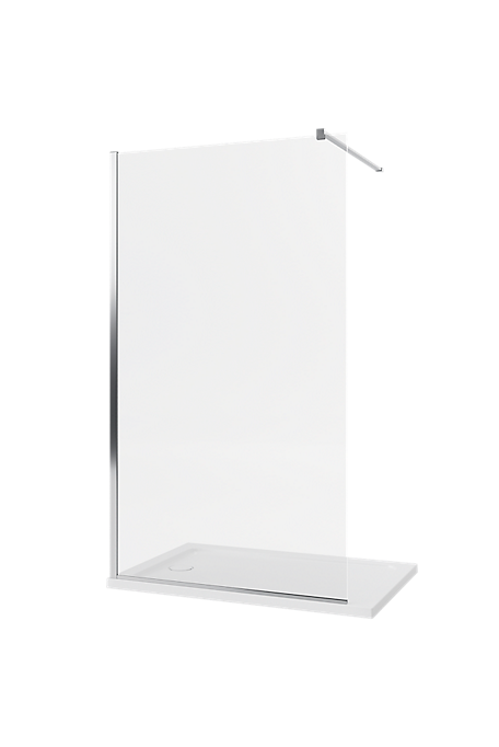 Mira Elevate Divider Panel - 1000mm