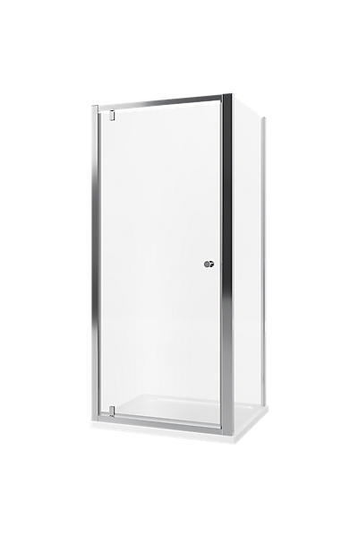 Mira Elevate Pivot Door - 1000mm