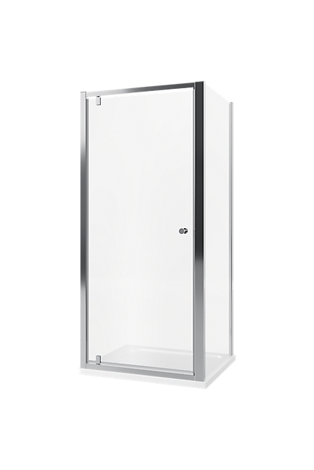 Mira Elevate Pivot Door - 800mm