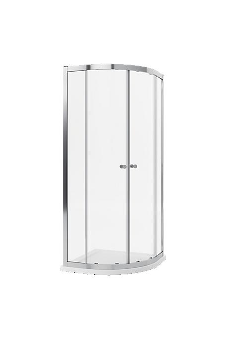 Mira Elevate Quadrant Enclosure - 900 x 900mm