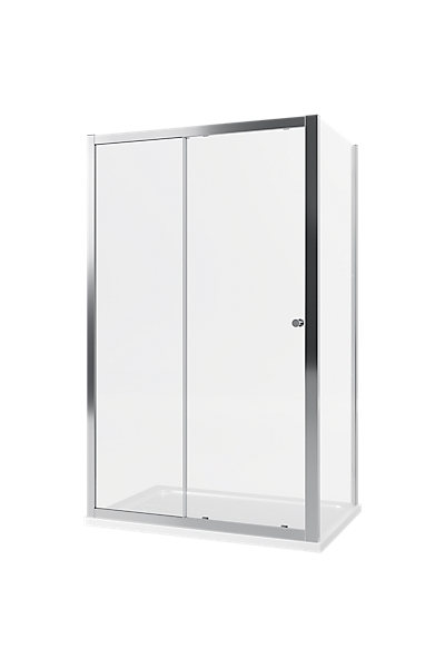 Mira Elevate Sliding Door - 1000mm