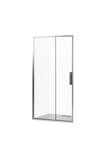 Mira Ascend Sliding Door - 1100mm