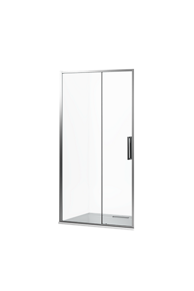 Sliding Door - 1100mm
