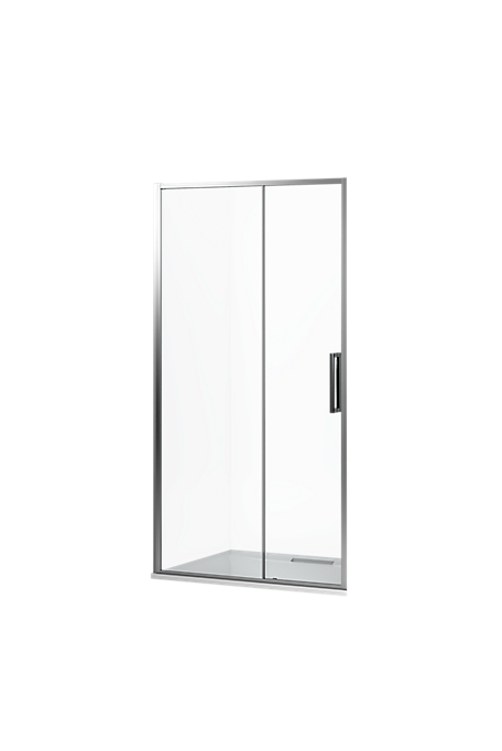 Mira Ascend Sliding Door - 1200mm