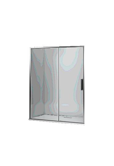 Mira Ascend Sliding Door - 1700mm