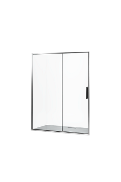 Sliding Door - 1500mm