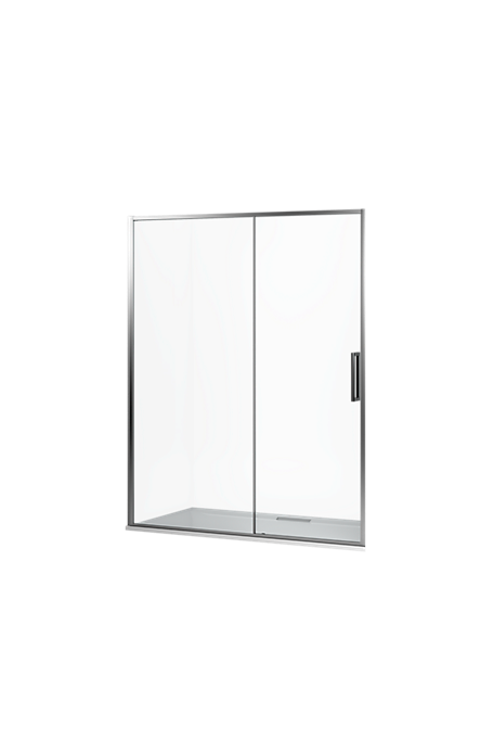 Mira Ascend Sliding Door - 1700mm
