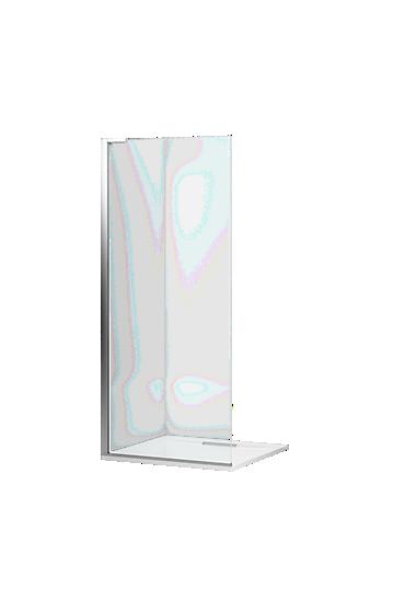 Mira Ascend Divider Panel - 900mm