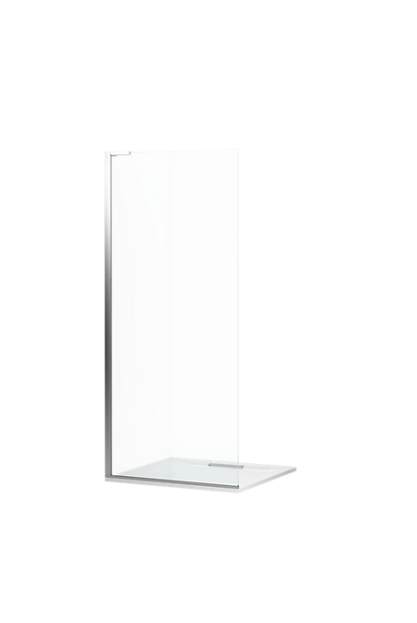 Mira Ascend Divider Panel - 900mm