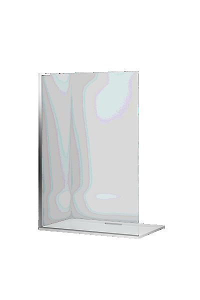 Divider Panel - 1400mm