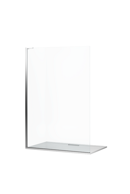 Mira Ascend Divider Panel - 1400mm