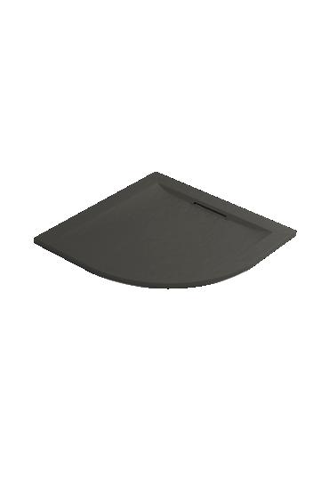 Mira Flight Level - Quadrant - 900 x 900 - 0 Upstands