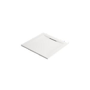 Mira Flight Level - Square - 900 x 900 - 0 Upstands