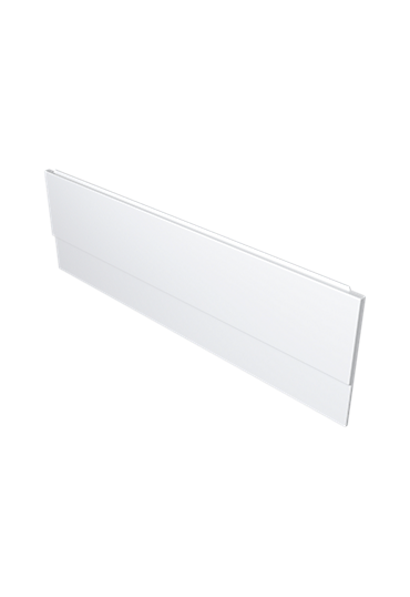 Mira Flight Panel 1800mm - Side