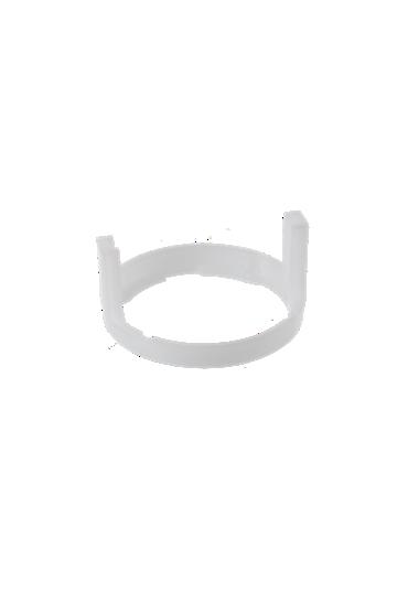 Mira Excel Temperature Knob Retaining Ring