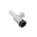 Inlet Connector Assembly