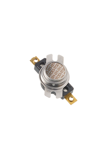 Mira Electric Shower Thermal Cut Out Assembly
