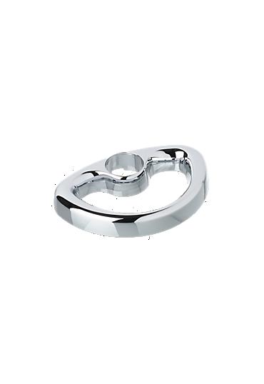 Mira Logic Shower Hose Retaining Ring Gel Hook