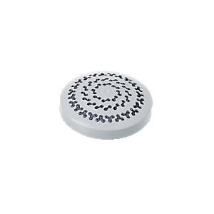 Mira Logic & Linesse Spray Plate